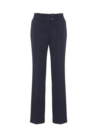 BWBS506L Ladies Stella Perfect Pant