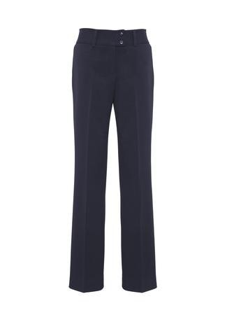 BWBS507L Ladies Kate Perfect Pant
