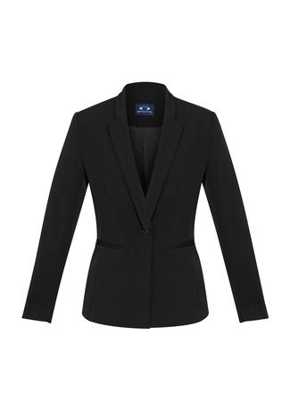 BWBS732L Ladies Bianca Jacket