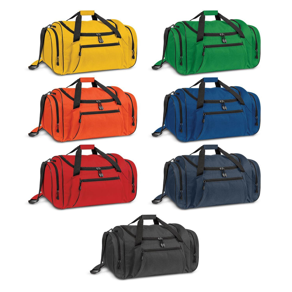 BWP109077-Champion Duffle Bag