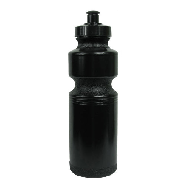 BW0431TB Triathlon Water Bottle 750ml
