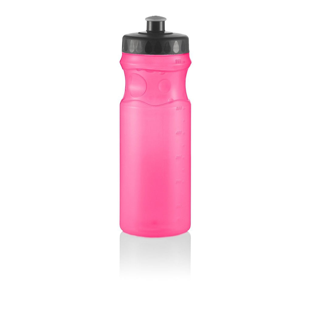 BW650BUB Bubbles Water Bottle 650ml