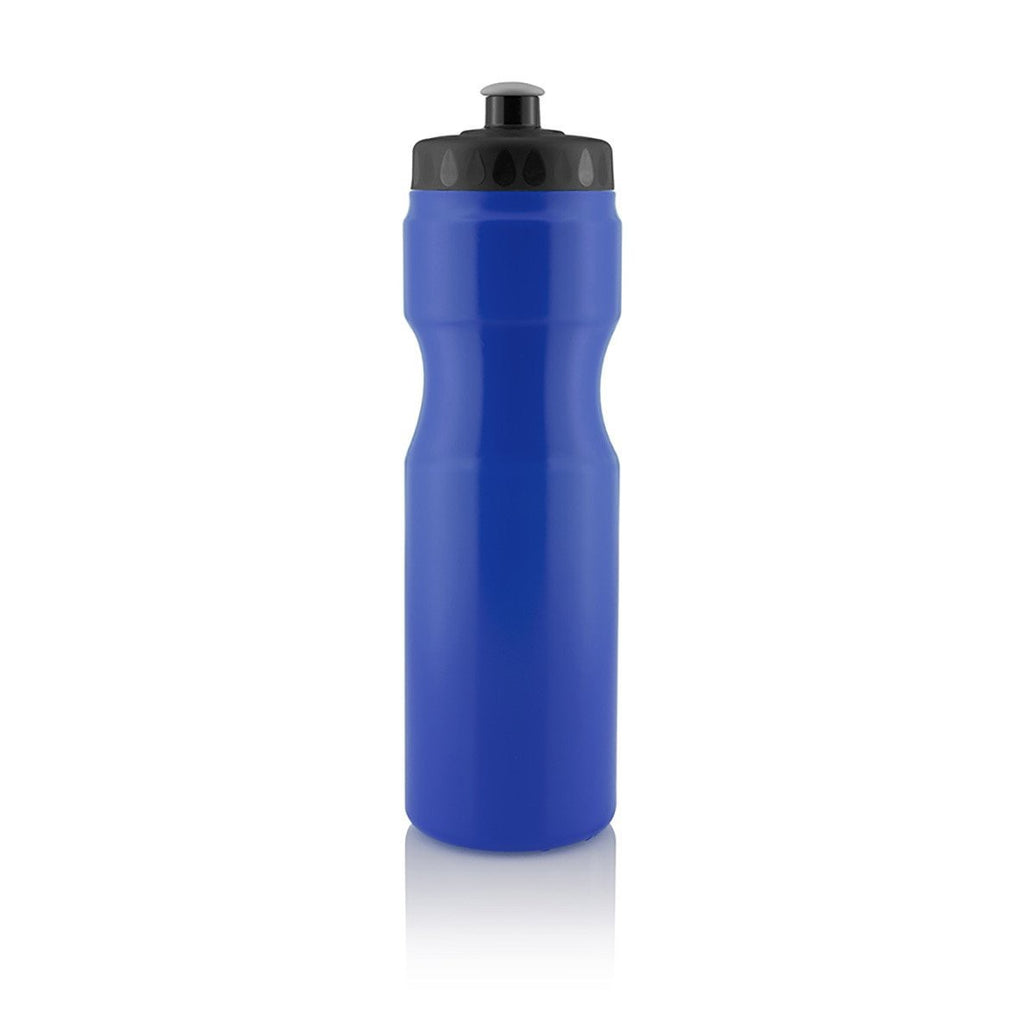 BW800BUD Budget Water Bottle 800ml