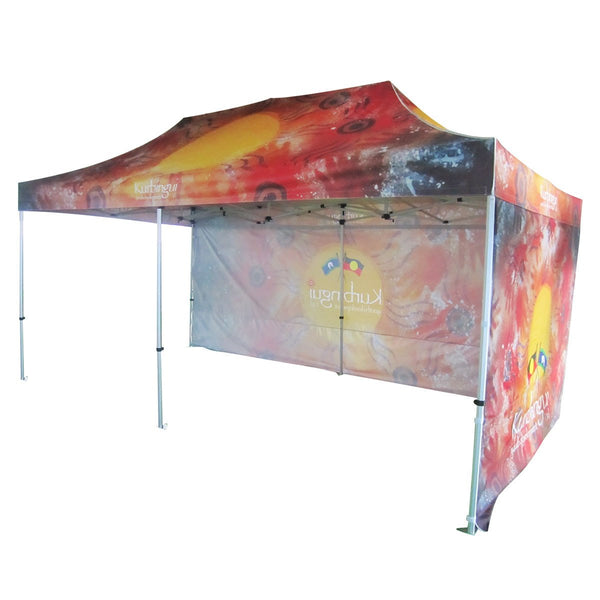BWS3X6M 3x6 Marquee Tent