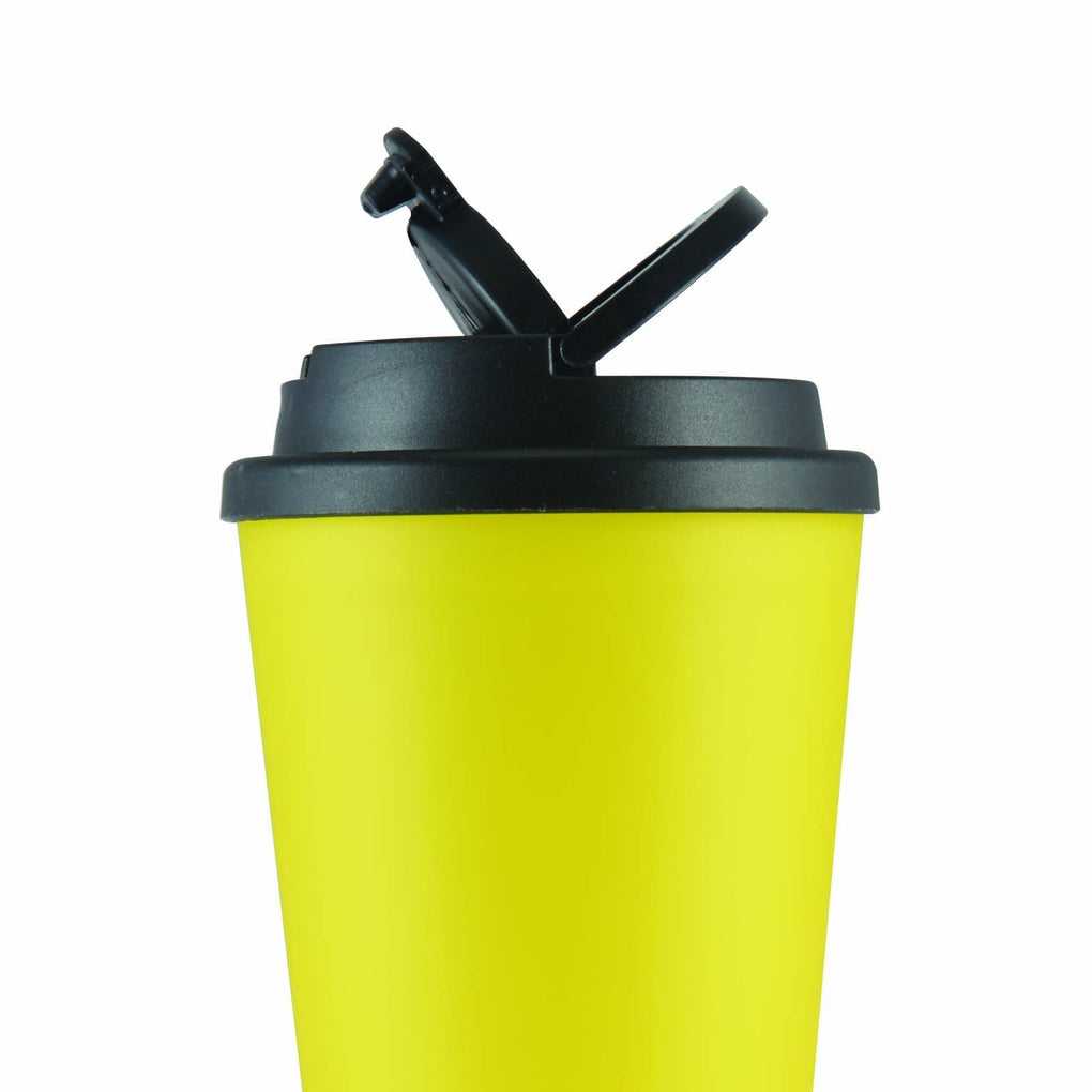 BW0423 Aroma Coffee Cup / Handle Lid