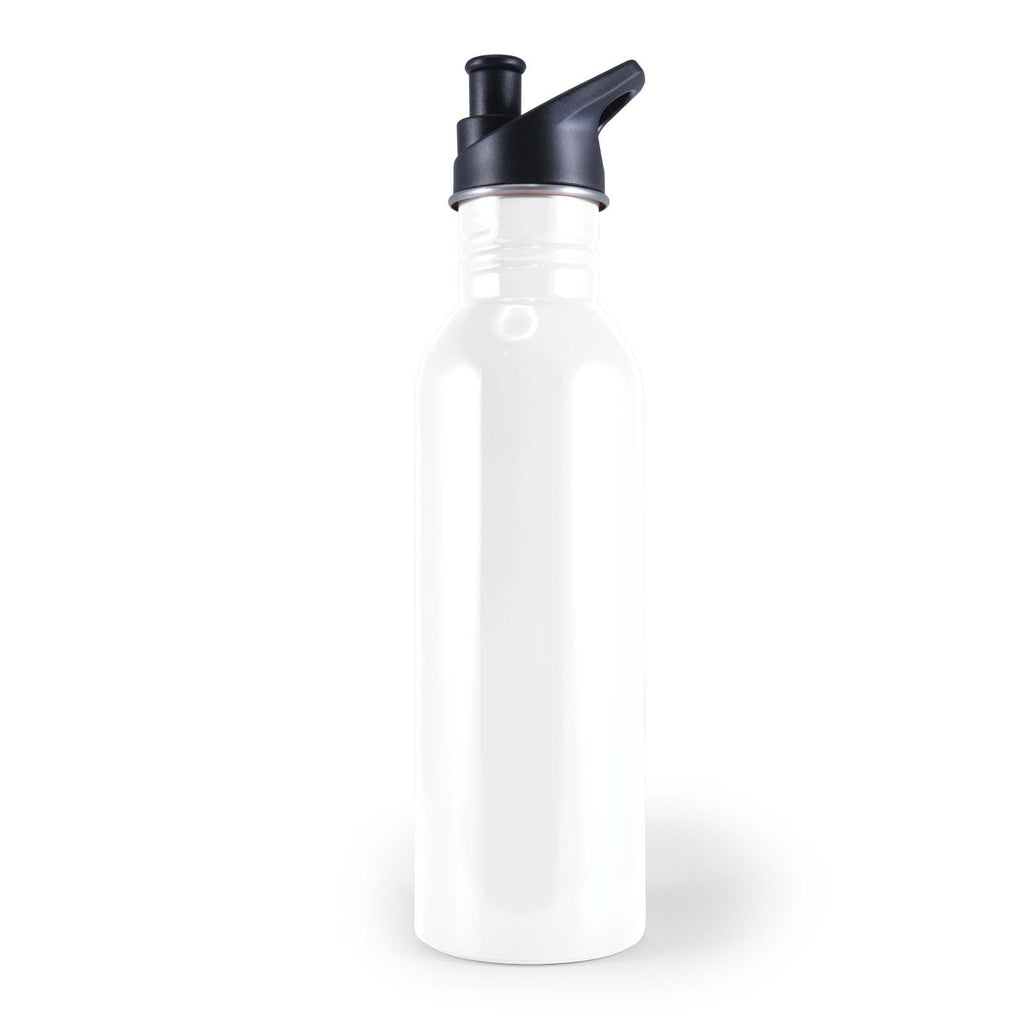 BWP1385 Hike Drink Bottle