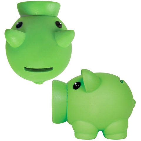 BW2408 Micro Piglet Coin Bank