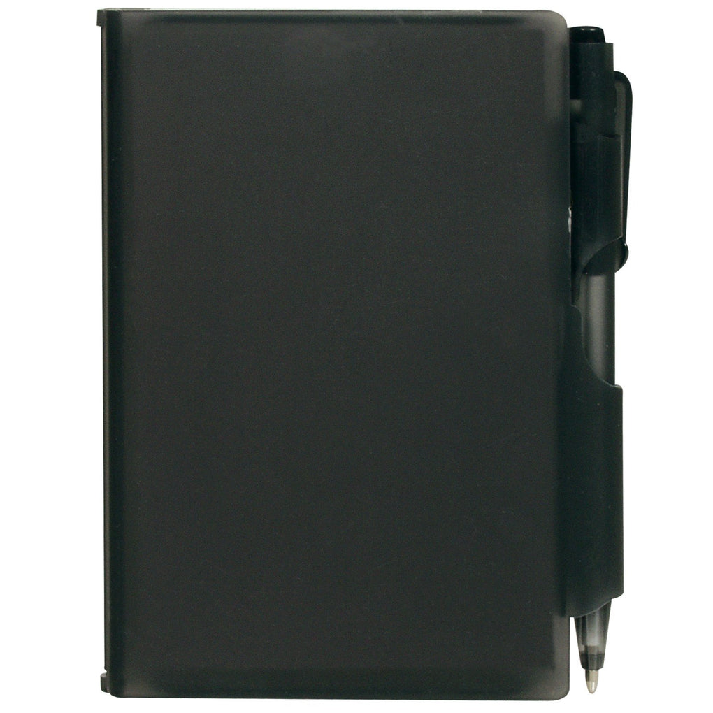 BW2705 Odyssey Pocket Notebook with Pen