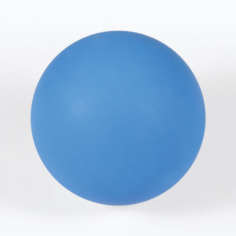 BW3014 Hi Bounce Ball
