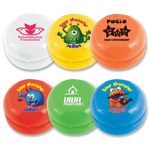 custom-yo-yos-toy-kids-promo-products