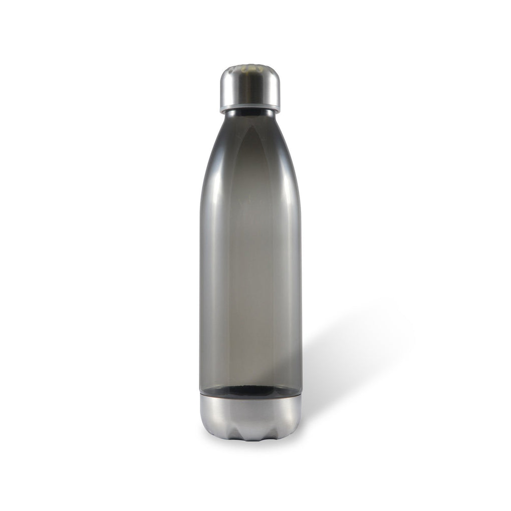 BW6971 Soda Tritan Drink Bottle 690ml