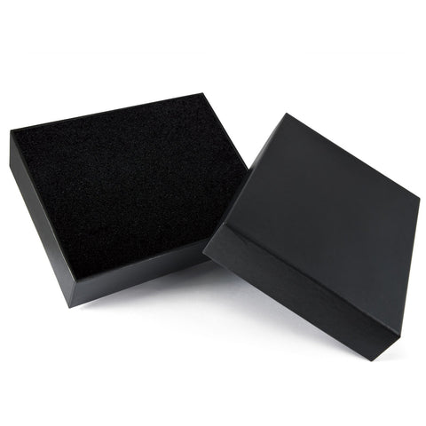 BW826 Superior Gift Box