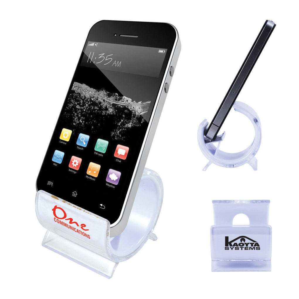 BW9083 Cradle Mobile Phone Holder
