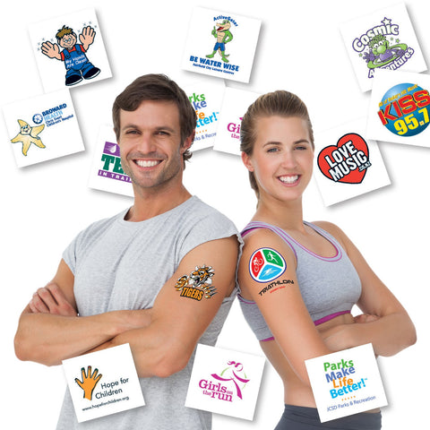 temporary-tattoos-custom