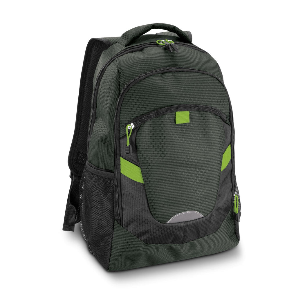 BWP116946 Summit Backpack