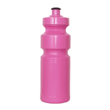 BW0531MTB Mini Triathlon Water Bottle 410ml