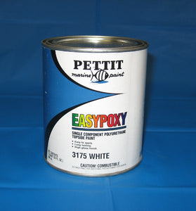 Pettit 3175 Easy Poxy Gloss (white)