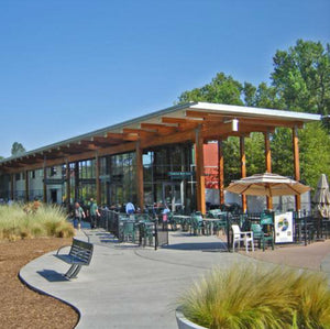 Store Spotlight: Turtle Bay Exploration Park