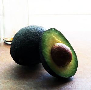Ingredient Feature: Avocado Oil