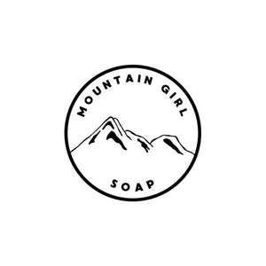 Announcing Mountain Girl Rewards Program