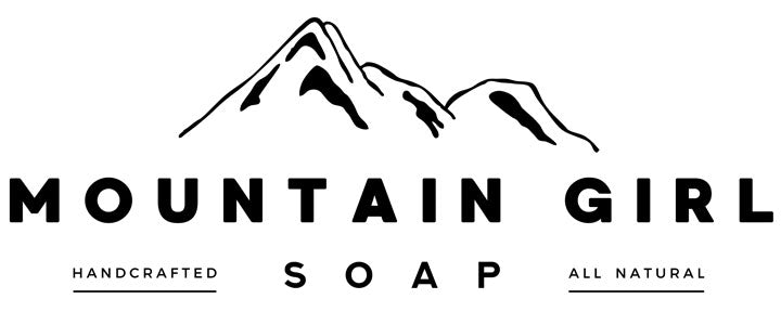 Mountain Girl Soap ®
