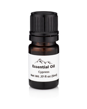 Leyland Cypress Essential Oil