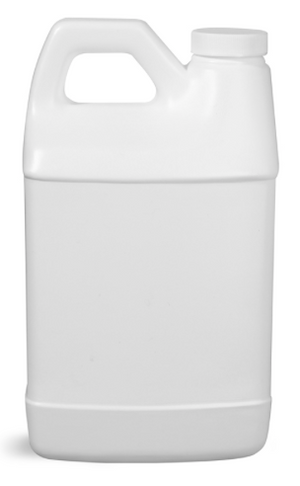 Liquid Foaming Hand Soap Refill