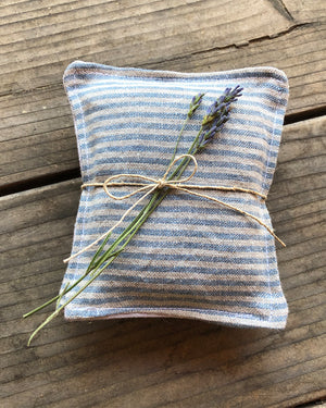 Lavender Sachets - Set of 2