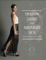 Shadowlight and Midnight Sun Collection