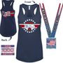 2021 Run for the Heroes Tank Pack *Pre-Order*