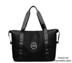 FiP Expandable Tote