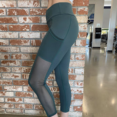 Enchanted  Leggings