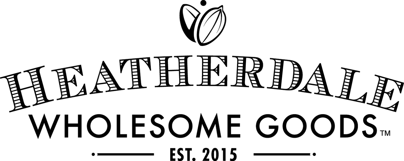 Heatherdale Wholesome Goods