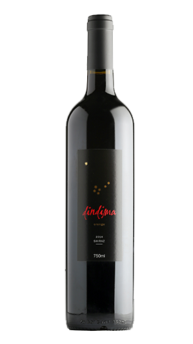 2014 Shiraz (Limited Stock)
