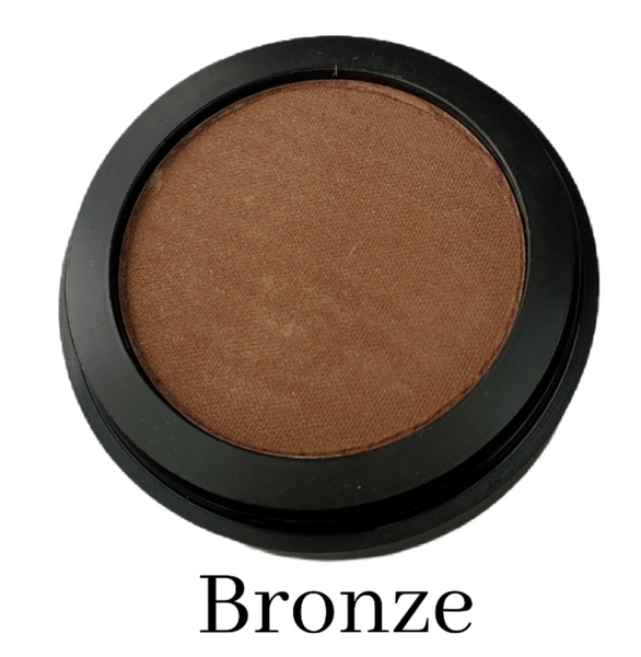 La Femme Pressed Eye Shadow