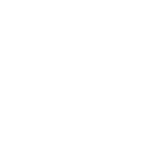 Frankie's Travel