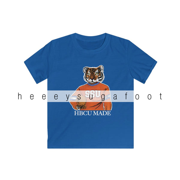 Vintage Tiger KIDS Tees & Sweatshirts