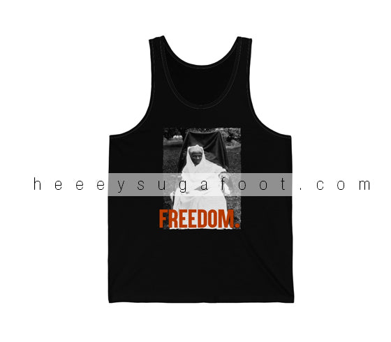 Harriet FREEDOM Tees Tanks Sweatshirts & Hoodies