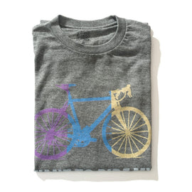 Camiseta Bicycle