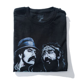 Camiseta Cheech and Chong