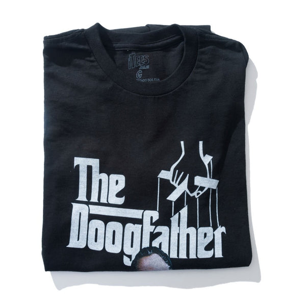 Camiseta Godfather