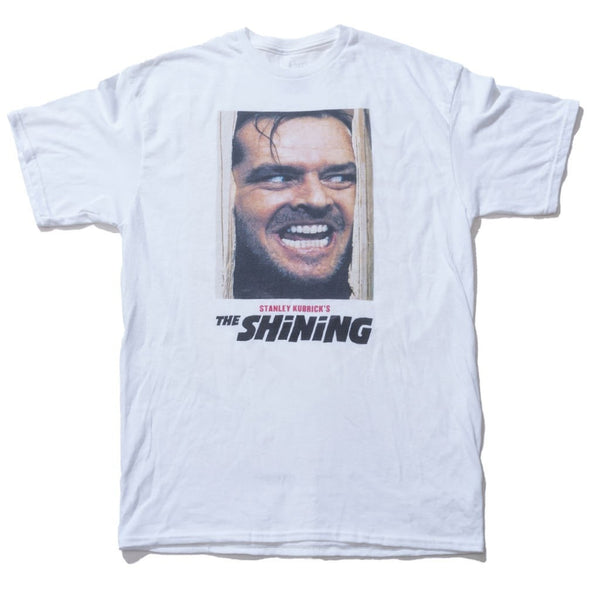 Camiseta The Shinning