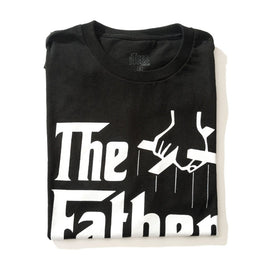Camiseta Godfather Pai