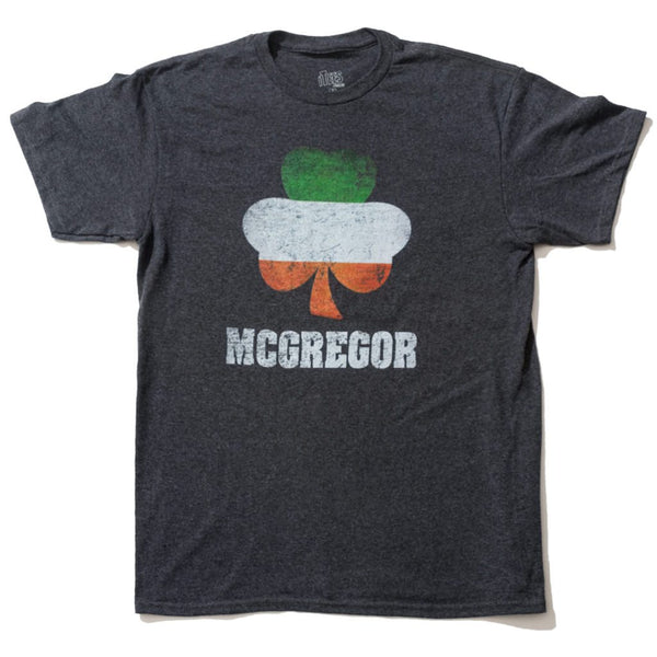Camiseta Mcgregor