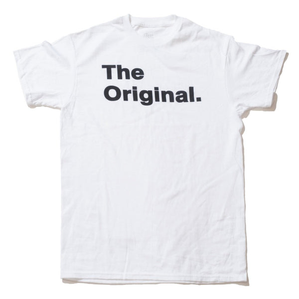 Camiseta The Original