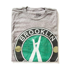 Camiseta Brooklin
