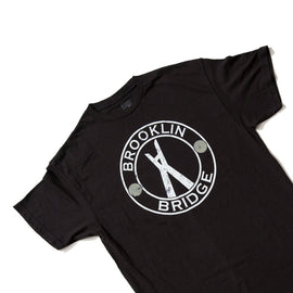 Camiseta Brooklin 2