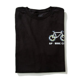 Camiseta Sp Bike