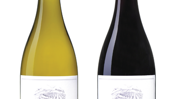 GREYSTONE RELEASES TOP WINES