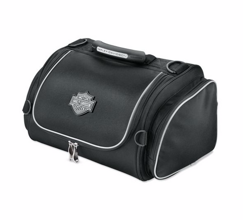 HARLEY-DAVIDSON® PREMIUM TOURING DAY BAG